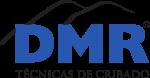 imagen logo Mallas DMR Técnicas de cribado